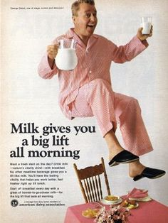 milkgivesyoualift