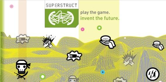superstruct-620