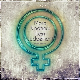 More Kindness, Less Judgement.jpg