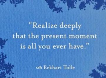 The-Present-Moment-e1474938405874