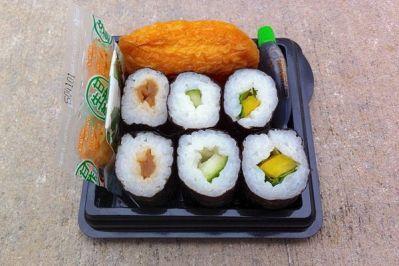 20120702-sushi-taiko-waitrose-2-open